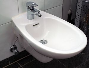 -bidet_weiss-by-basan1980-at-german-wikipedia