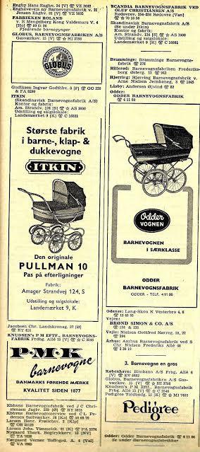 Barnevognsfabrikker-01
