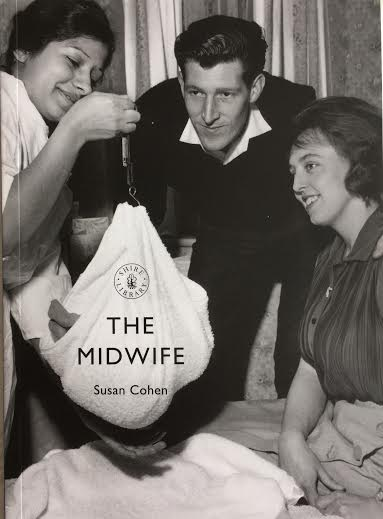 Childhood Midwife