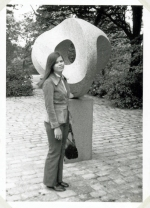 Fra Louisianna 1970