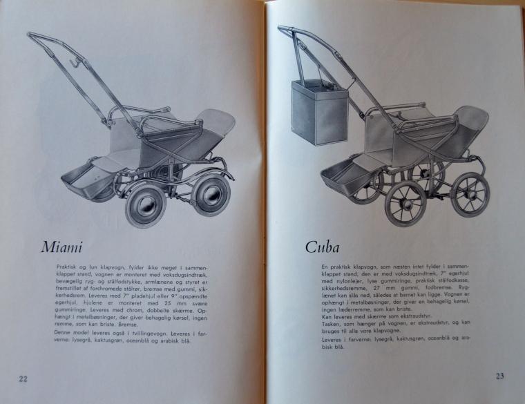 Itkin 1957 klapvogne - Copy - Copy