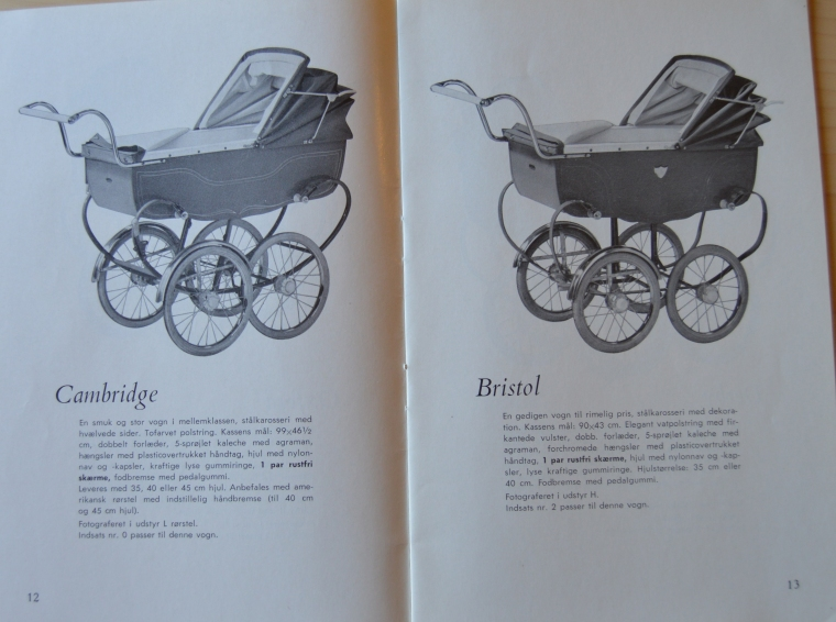 Itkin 1957 med engelsk styr - Copy (2)