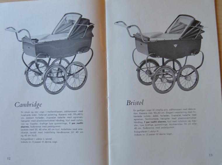 Itkin 1957 med engelsk styr - Copy
