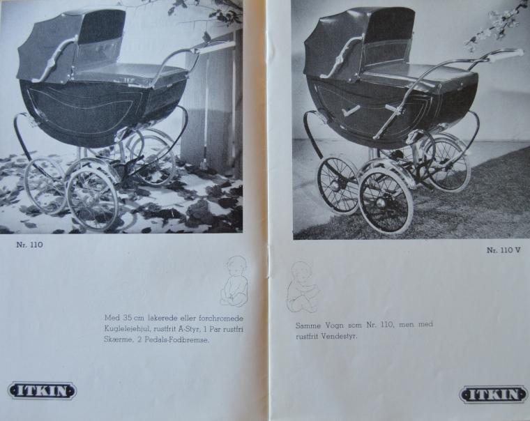Itkin 1958 - Copy