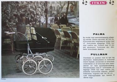Itkin 1966 Det Kgl. Bibliotek Småtryksamlingen