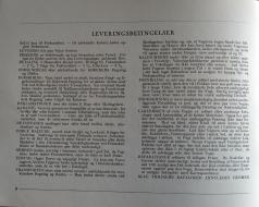 Brønd 1940 Det Kgl. Bibliotek Småtryksamlingen