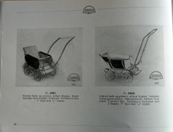 brond-1940-26