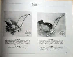 brond-1940-27