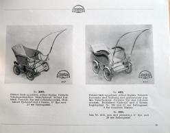 brond-1940-29