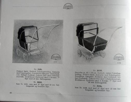 brond-1940-30