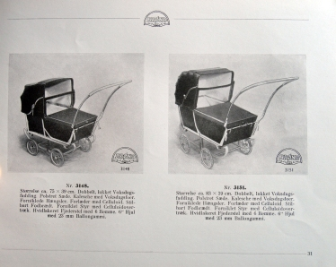 brond-1940-31