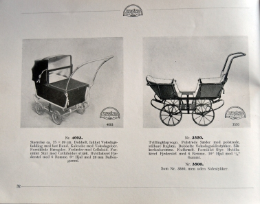 brond-1940-32