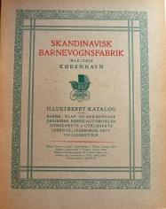 Itkin 1926 Det Kgl. Bibliotek Småtryksamling