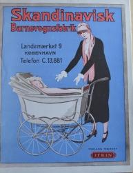 Itkin 1929 Det Kgl. Bibliotek Småtryksamling