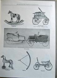 Itkin katalog 1920 det kgl.bibliotek småtryksamlingen