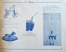 Itkin 1940 Det Kgl. Bibliotek Småtryksamligen
