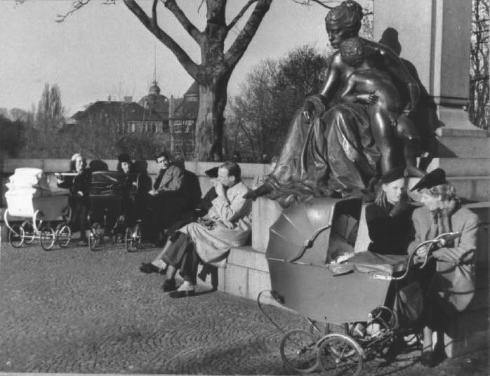 langelinje-1944-foto-hakon-nilsen