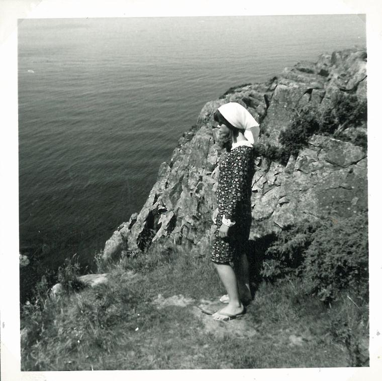 min-kjole-1965