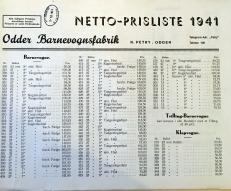 odder-1941-1