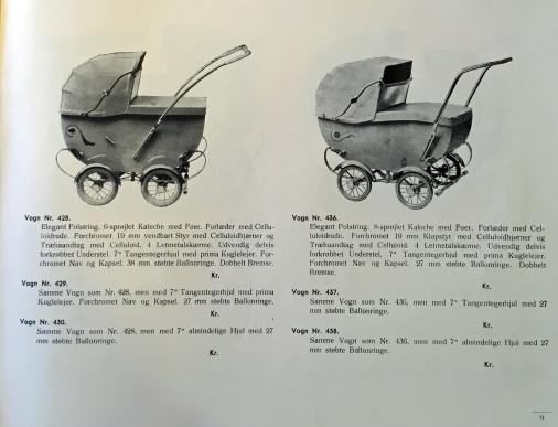 odder-1941-10