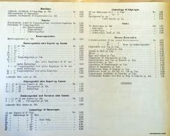 odder-1941-4
