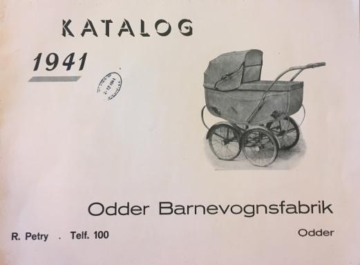 odder-1941