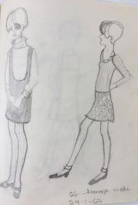 twiggy-inspirede-tegninger