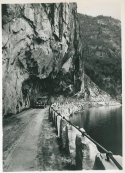 Vejen til Vallaheim