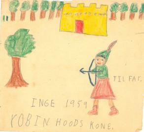 robin-hoods-kone-1959