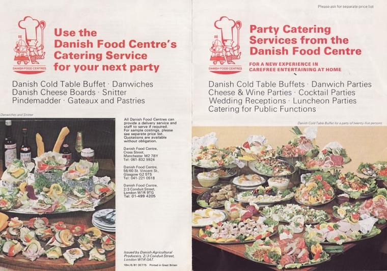 brochure-fra-the-danish-food-center