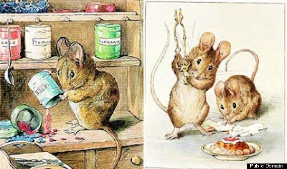 o-two-bad-mice-570