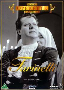poul-bundgaard-som-farinelli-1961