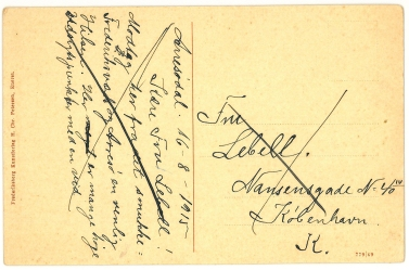 1915-16-8-frulebell-asta-2
