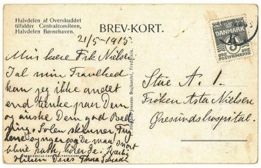 1915-21-5-asta-thea-2