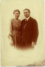 asta-og-emry-som-forlovede-1919-1