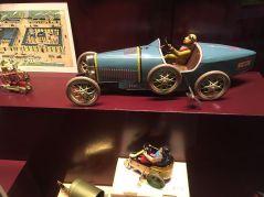 holstebro-museum-biler