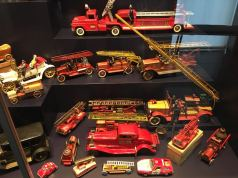 holstebro-museum-Teknobiler