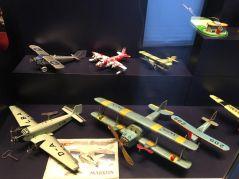 holstebro-museum-fly