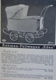 Berliner Waffen und Fahrzug Werken-2
