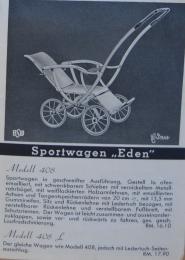 Berliner Waffen und Fahrzug Werken-3