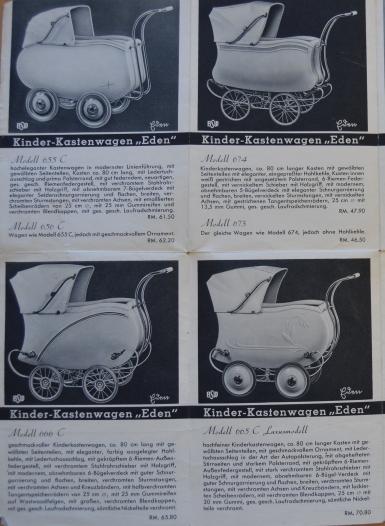 Berliner Waffen und Fahrzug Werken-4