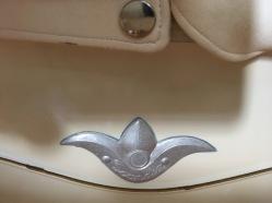 Detalje fra Scandia vognen