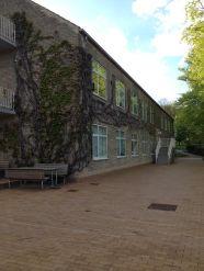 Sygeplejerskehøjskolen ved Aarhus Universitet-1