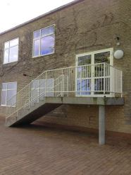 Sygeplejerskehøjskolen ved Aarhus Universitet-2