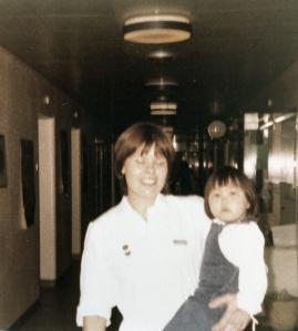 Rigshospitalet 1978-3