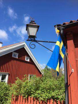 Huskvarna Smedeby