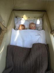 Tvillingerne Armand Marseille